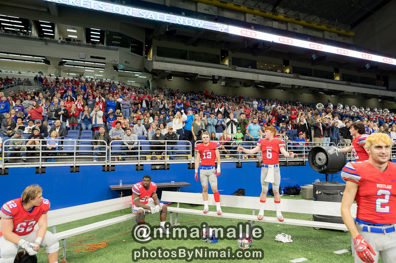 3236-WHS_Fans_Playoff_9-12-2017.jpg