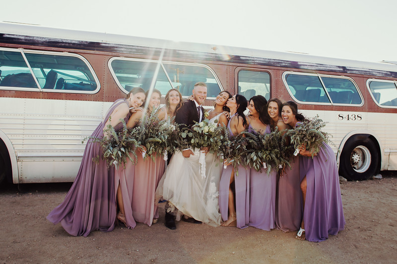 Elise&Michael_Wedding-Jenny_Rolapp_Photography-685.jpg