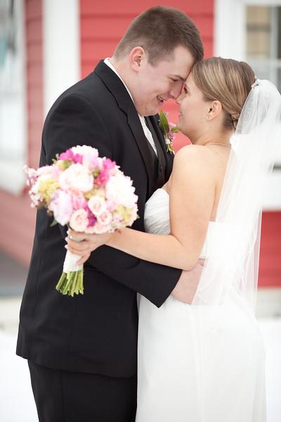 Lindsay & Kyle Wedding 03012013_0368.jpg