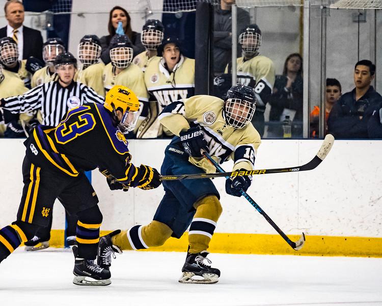 2017-02-03-NAVY-Hockey-vs-WCU-283.jpg