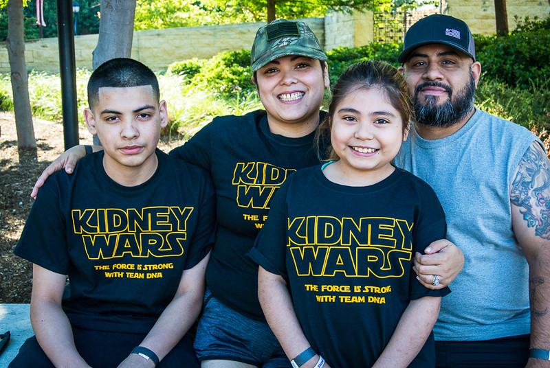 Arlington Kidney Walk 2017-65.jpg