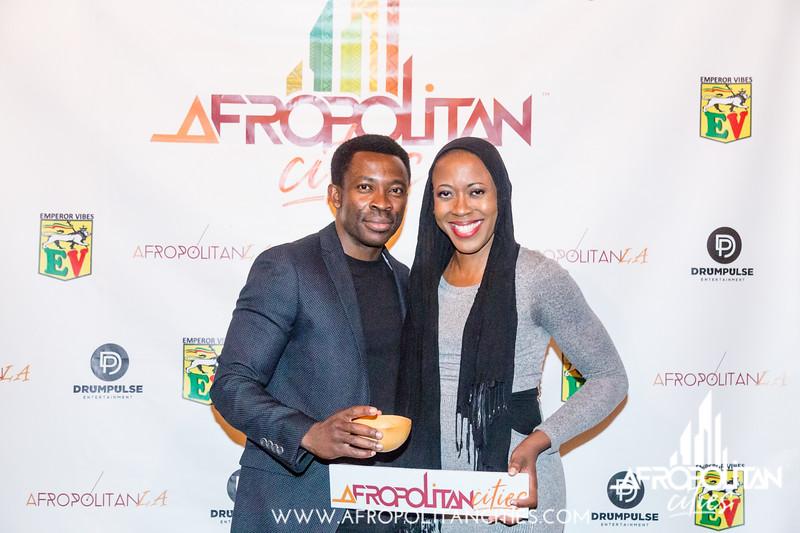 Afropolitian Cities Black Heritage-9958.JPG