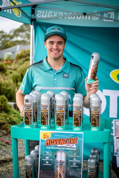 2019 KTM Australia Adventure Rallye (115).jpg