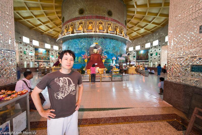 Yangon August 2012 180.jpg