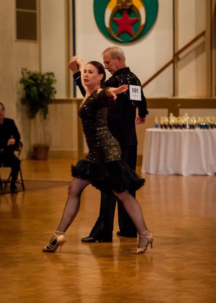 Dance_masters_2016_comp-0677.JPG