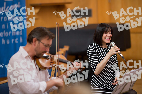 Bach to Baby 2017_Helen Cooper_Bromley_2017-07-11-23.jpg