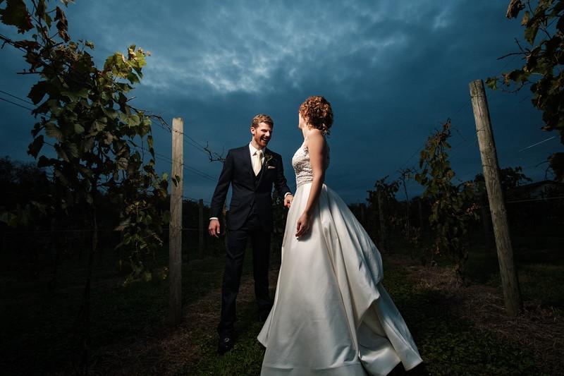 Jenna_Ryan_Wedding-1666.jpg