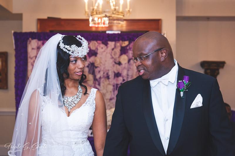 Tinch Wedding Photos-291.JPG