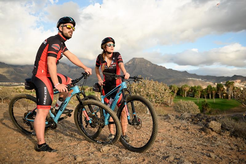 Bikepoint_171202_1923.jpg