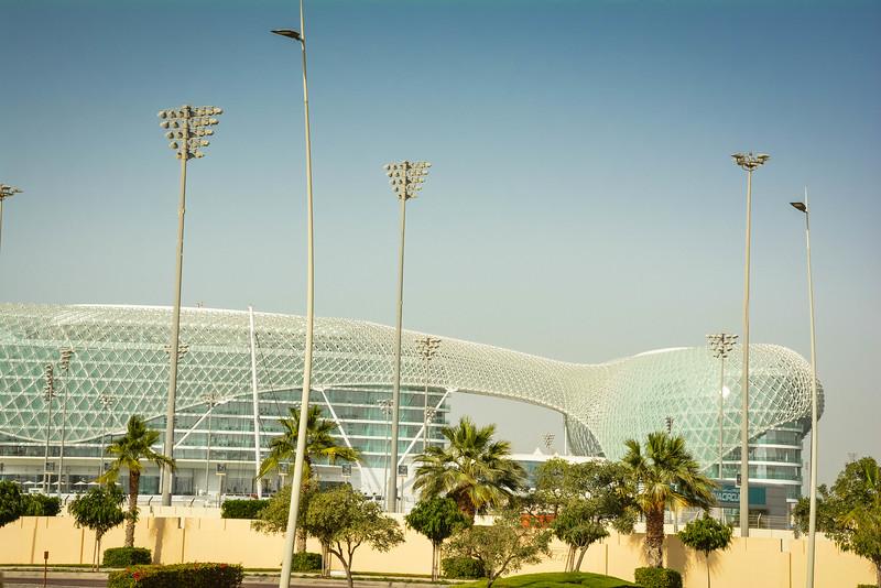 Abu Dhabi-95.jpg