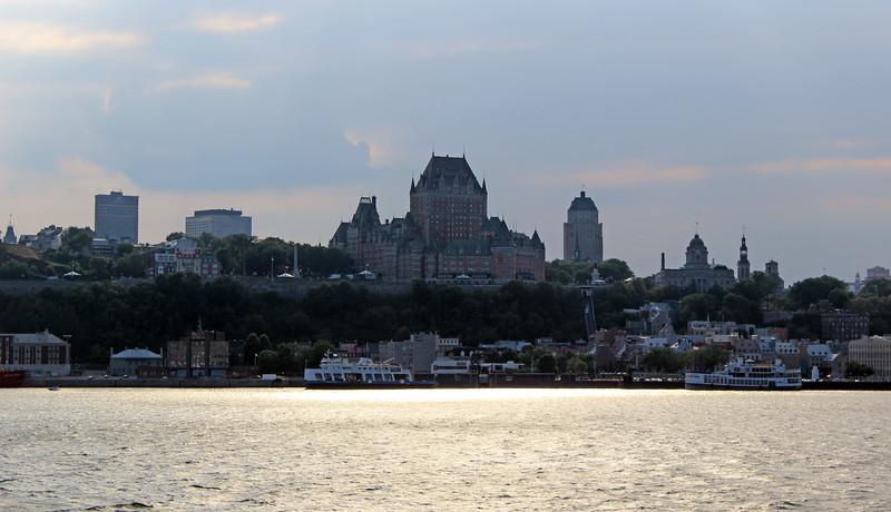 QuebecCity-FerrytoLevis05.JPG
