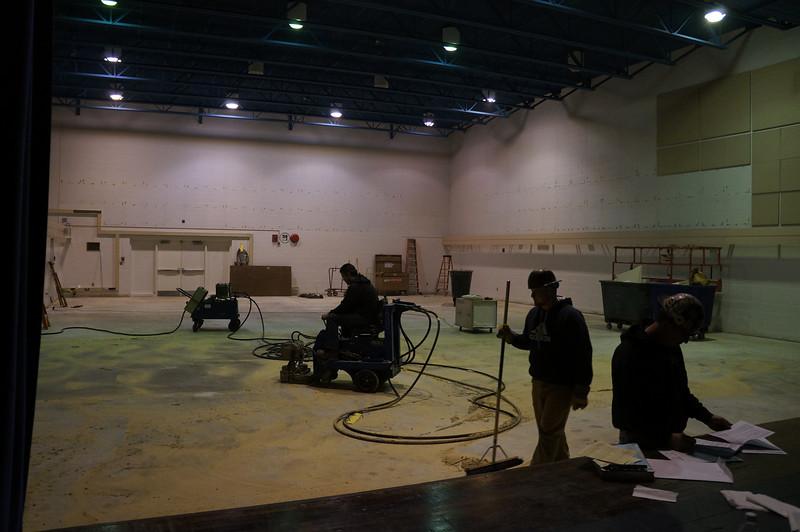 Jochum-Performing-Art-Center-Construction-Nov-14-2012--7.JPG