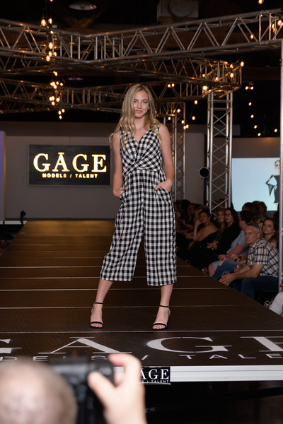 Knoxville Fashion Week Friday-228.jpg