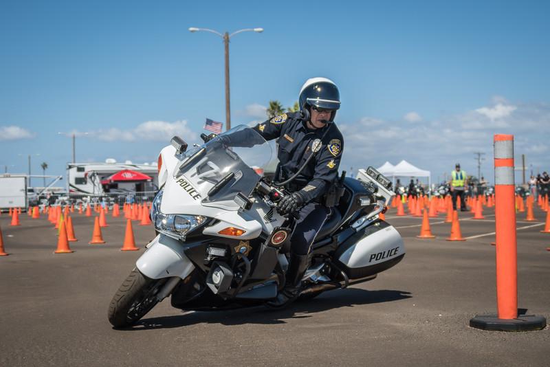 Rider 17-67.jpg