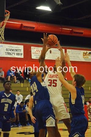 18-01-23_Varsity Basketball Vs Dunnellon
