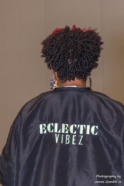 Afrolicous-Hair-Expo-2016-9917.jpg