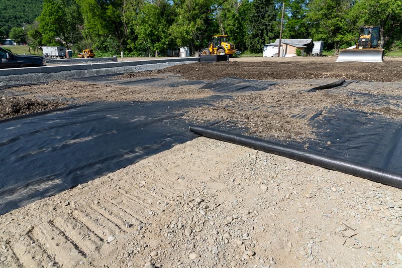 construction-06-16-2020-47.jpg