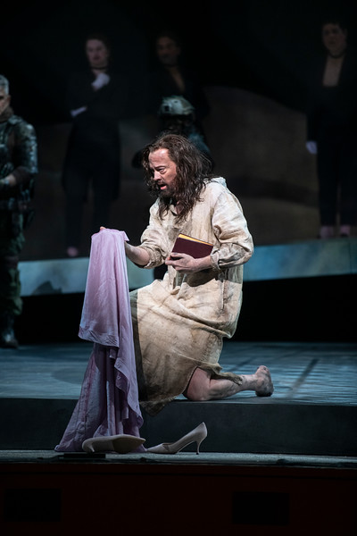 AtlantaOpera_Salome_Thursday_6696.jpg