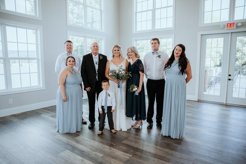 Tice Wedding-331.jpg