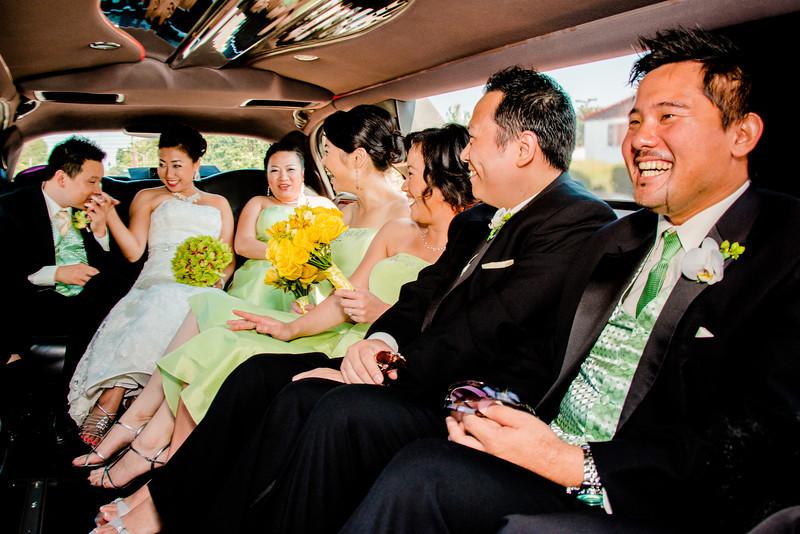 Bora-Thawdar-wedding-jabezphotography-1294.jpg