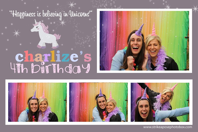 Charlize_4th_bday_Prints_ (30).jpg