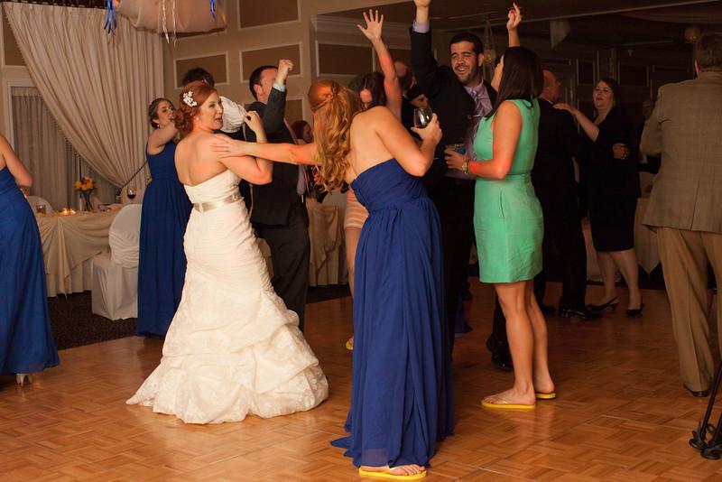 Adam & Sarah Wedding  (3175 of 3243).jpg