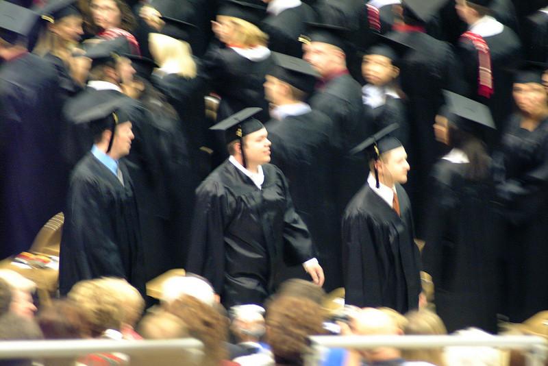 Justin's Graduation 016.jpg