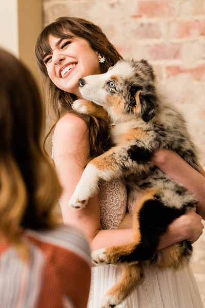 New Orleans Styled Shoot at The Crossing-2.jpg