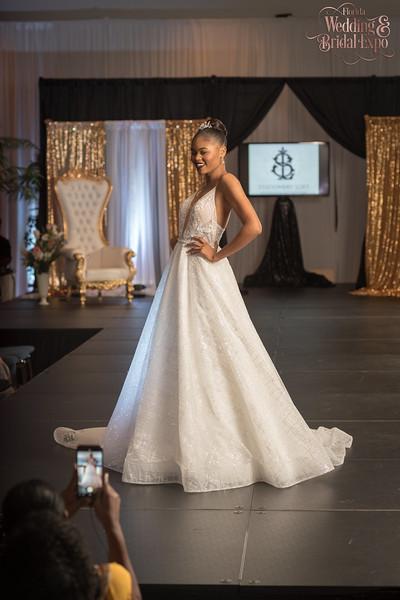 florida_wedding_and_bridal_expo_lakeland_wedding_photographer_photoharp-195.jpg