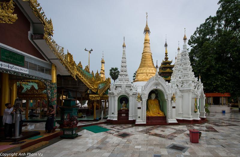Yangon August 2012 266.jpg