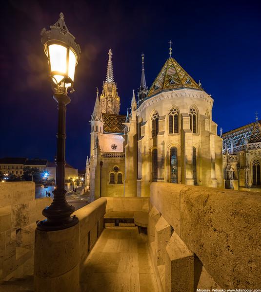 Budapest_DSC9812-Pano-web.jpg