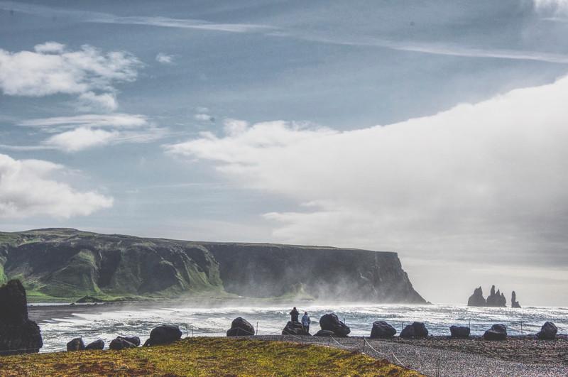 Iceland_Heather 4551.jpg