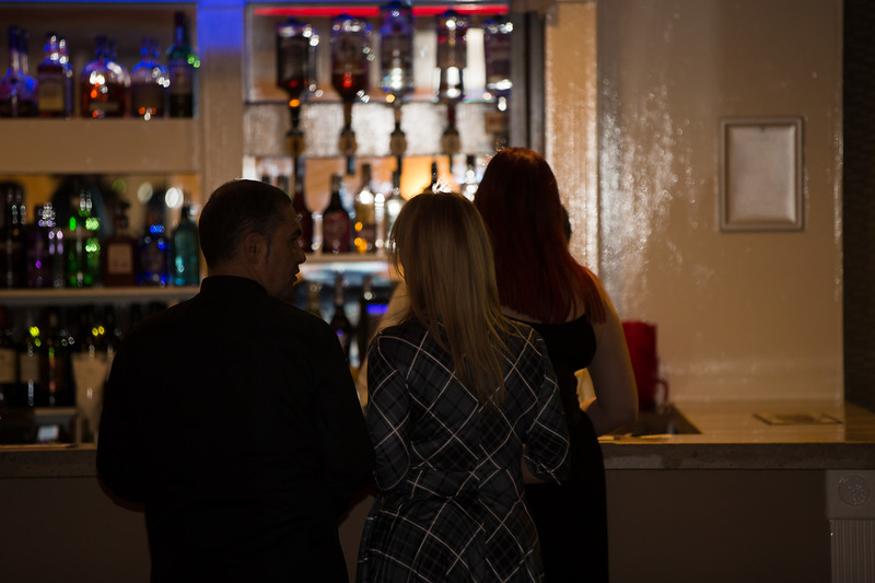 Lloyds_pharmacy_clinical_homecare_christmas_party_manor_of_groves_hotel_xmas_bensavellphotography (140 of 349).jpg