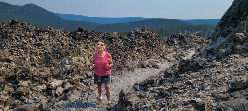 07-14-2021 Big Obsidian Hike.jpg