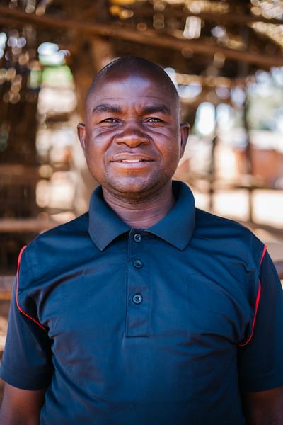 2019_06_21_MM_Malawi-11.jpg