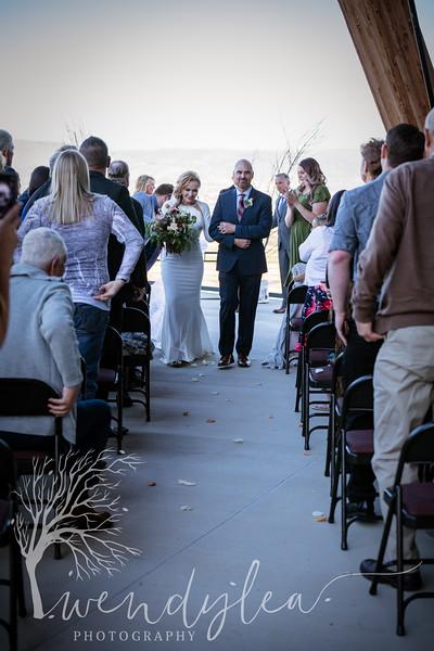 wlc Morbeck wedding 1982019.jpg