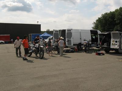 Rally WV Rallymoto