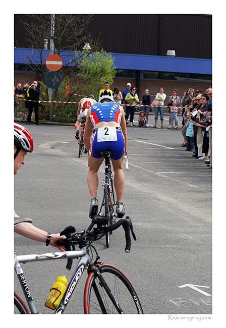 TTL-Triathlon-036.jpg