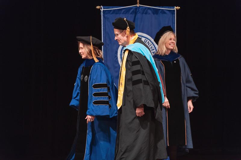 20181214_PhD Hooding Ceremony-5733.jpg