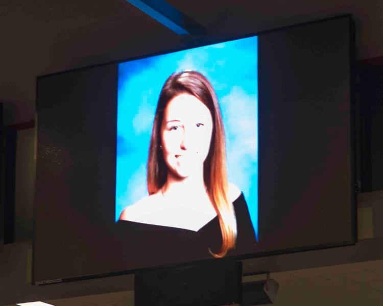 Baylee Graduation 25.jpg