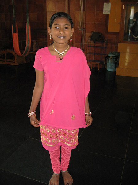 BangaloreIndia2011 790.JPG