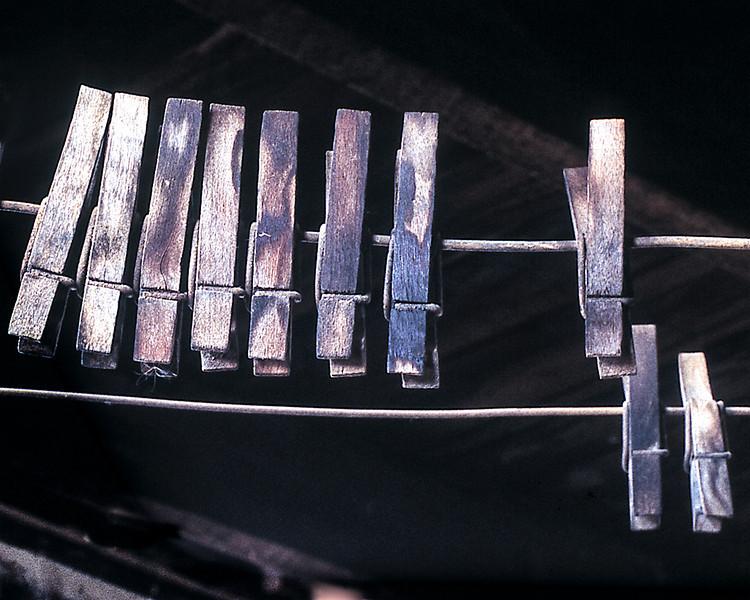 Clothespins1.jpg