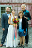 Wedding-DeniseNate-275-BrokenBanjo