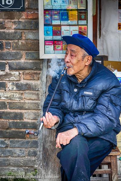 China- 2.jpg