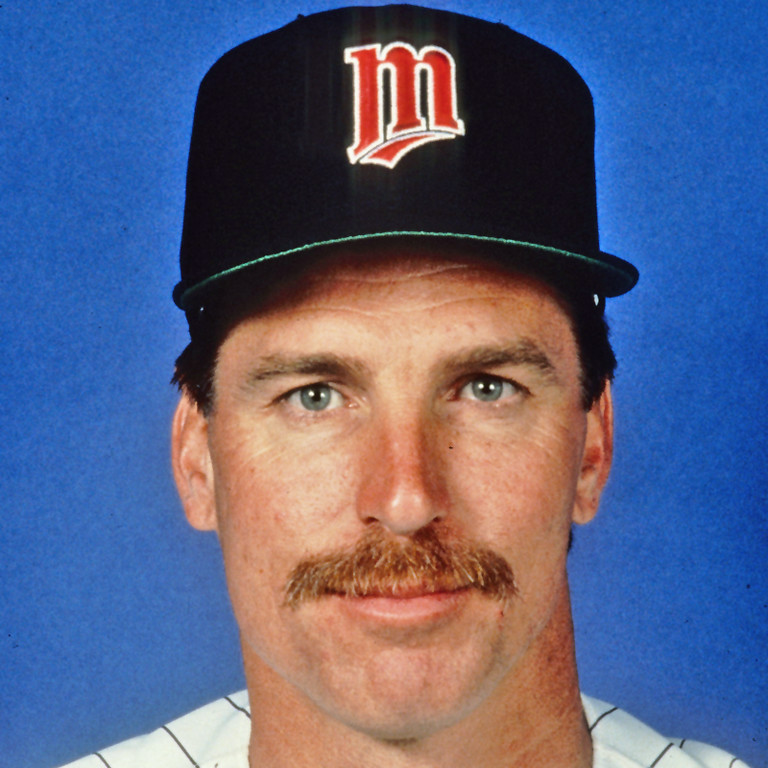 . Jack Morris, RHP, 1991. 1 All-Star Game as Twin. Played only one season with his hometown team. What a homecoming.