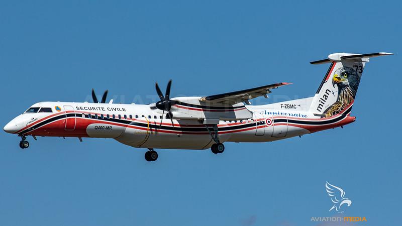 F-ZBMC_73_SecuriteCivile_DHC-8-402MR_Milan-73-10Years_MG_3354.jpg