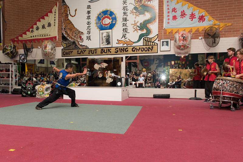 Shaolin-44.jpg