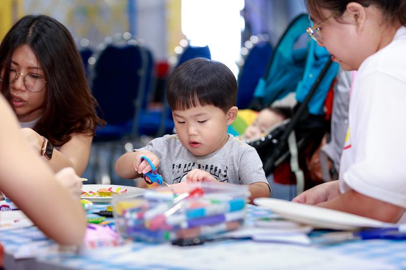 KidsSTOP's 'Preschool STEAM Learning Festival' (PLF) Event-D2-010.jpg
