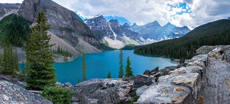 Banff Lake Moraine.jpg