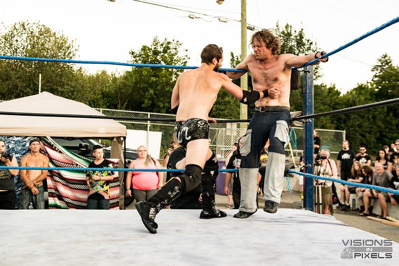 Wrestling07-18-15-3044.JPG